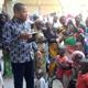 كاهن نيجيري يشرح 6 طرق يواجه المسيحيون فيها التمييز في نيجيريا