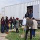 منظمة غير حكومية مسيحية تجهز لـمستشفى متنقل في سوريا بتبرع من مؤسسة غلينون دويل الخيرية