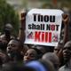 مقتل مسيحي نيجيري في كمين للفولاني مع تصاعد العنف