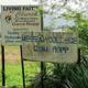 غارة يشتبه أنها من الفولاني على مدرسة مسيحية في نيجيريا ومقتل 4 مسيحيين في هجوم آخر