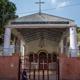المسيحيون وغير الهندوس في الهند ينفون مساعدة الحكومة لهم خلال تفشي الوباء