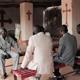السودان يفتح الطريق نحو الحرية الدينية