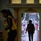 سجن معلمة روضة أطفال مسيحية صينية للاشتباه في مشاركتها إيمانها مع الطلاب