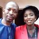 مقتل قس نيجيري وزوجته بالرصاص في مزرعتهما
