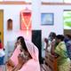 الهند: حظر التحول الديني الذي يهدد المسيحيين قد يتوسع إلى الولاية التاسعة