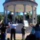 ثلاثة أرباع الكنائس الأمريكية تدعم الاحتجاجات السلمية ضد العنصرية وإجراءات الشرطة