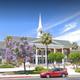 كاليفورنيا: قس يقوم بنقل العبادة في الهواء الطلق بعد أن غرمت المقاطعة الكنيسة 112 ألف دولار