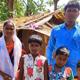 الهند: متطرفون هندوس يقتلون زارع كنائس ويطرحون الجثة في الغابة