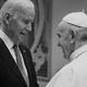 إعلانات حملة بايدن تروج لعقيدته الكاثوليكية