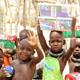 حفيد غراهام: علب هدايا الميلاد ورسالة الانجيل تصل الى ملايين الأطفال حول العالم