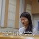 منشقة من كوريا الشمالية سافرت 3000 ميل وهي مراهقة لتتمكن من العبادة بحرية