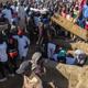 جماعة بوكو حرام تقتل 110 مدنيين على الأقل في أعنف هجوم مباشر هذا العام