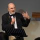 رئيس WEA: الأمية الكتابية مشكلة قصوى تواجه الإنجيليّة العالمية