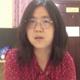 الصين تحكم على صحفية مسيحية بالسجن 4 سنوات بسبب تقارير ووهان
