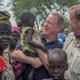 رئيس برنامج الغذاء العالمي يحذر من مجاعات محتملة ذات أبعاد كتابية في عام 2021