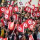 اضطهاد المسيحيين في تونس لا يزال متفشيًا بعد عقد من الثورة