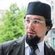 إمام في إيطاليا يصف الدعوة لفتح الكنائس في الفصح بـالغوغائية