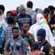 الخوف من كورونا لا يُبطىء من تدفق المهاجرين الى أوروبا