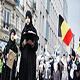هل ستصبح بلجيكا أول دولة إسلامية في أوروبا؟