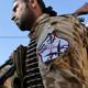 العراق: الكنيسة الكلدانية تعلن رفضها تشكيل فصيل مسيحي مسلح