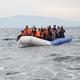 غرق أكثر من 1000 مهاجر في المتوسط خلال 2019
