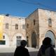 المسيحيون الأرمن في القدس يحتجون: تركيا تسرق منا الحيّ