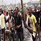 مقتل 200 مسيحي في نيجيريا على يد رعاة بقر مسلمين