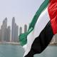 الإمارات تلبي دعوة أمريكية تطالب بوقف العمل بقوانين مكافحة الردة المطبقة في دول إسلامية عديدة