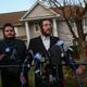 استهداف منزل حاخام بعملية طعن جماعي بالقرب من مدينة نيويورك