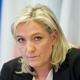 زعيمة حزب التجمع الوطني الفرنسي تنتقد مسيرة أوقفوا الإسلاموفوبيا