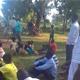 متطرفون مسلمون ينصبون كمينًا لقس أوغندي ويقتلونه بعد بث إذاعي