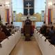 مقتل راعي كنيسة الأرمن الكاثوليك في القامشلي السورية وداعش تتبنى