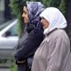 نتائج استطلاع: أكثر من نصف الألمان يرون في الإسلام تهديدًا لهم