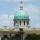 الكنيسة الإثيوبية تندد برد فعل الحكومة وتؤكد بأنها فشلت في حماية الناس