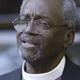 أسقف مدينة ألباني بنيويورك يُحاكَم من طرف الكنيسة الأسقفيّة بسبب عدم سماحه بزواج الشواذ