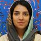 إيران تعتقل فتاة عشرينية ناشطة سبق ان تحولت الى المسيحية