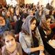 ألمانيا ـ تزايد القلق بشأن التمييز ضد اللاجئين المسيحيين