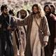 شهادة معاصري يسوع الناصري