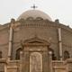 الطوائف المسيحية في مصر تتفق على 95% من قانون الأحوال الشخصية