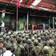 الرئيس الفلبيني: انتصرنا على داعش وحررنا مدينة ماراوي ذات الأغلبية المسيحية