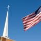 استطلاع: لدى الكثير من الأمريكيين نظرة إيجابية للكنيسة لكنهم يطالبون بالابتعاد عن السياسة