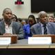 الكونغرس الأمريكي يبحث مسألة تعويض أحفاد العبيد في البلاد