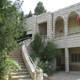 كلية الناصرة الانجيلية لللاهوت تفتتح السنة الدراسية الثالثة