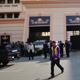الداخلية المصرية: إحباط خطط لتفجير كنائس في عيد القيامة
