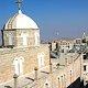المسيحية العربية تتطهّر من أدران التاريخ