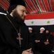 وكالة سبوتنيك الروسية: تغييب قضية مسيحيي سوريا من وسائل الإعلام متعمد