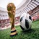 هل استحق العرب الهزيمة في  كأس العالم 2018 ؟