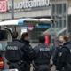 الشرطة الألمانية تحبط هجومًا إرهابيًا مؤكدًا من قبل إسلاميين