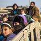 سرعة عودة الأقليات لمناطقها في العراق وسوريا مرتبطة بتعزيز الأمن