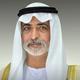 وزير التسامح الإماراتي يدشن أول موقع مسيحي تاريخي تم اكتشافه في البلاد